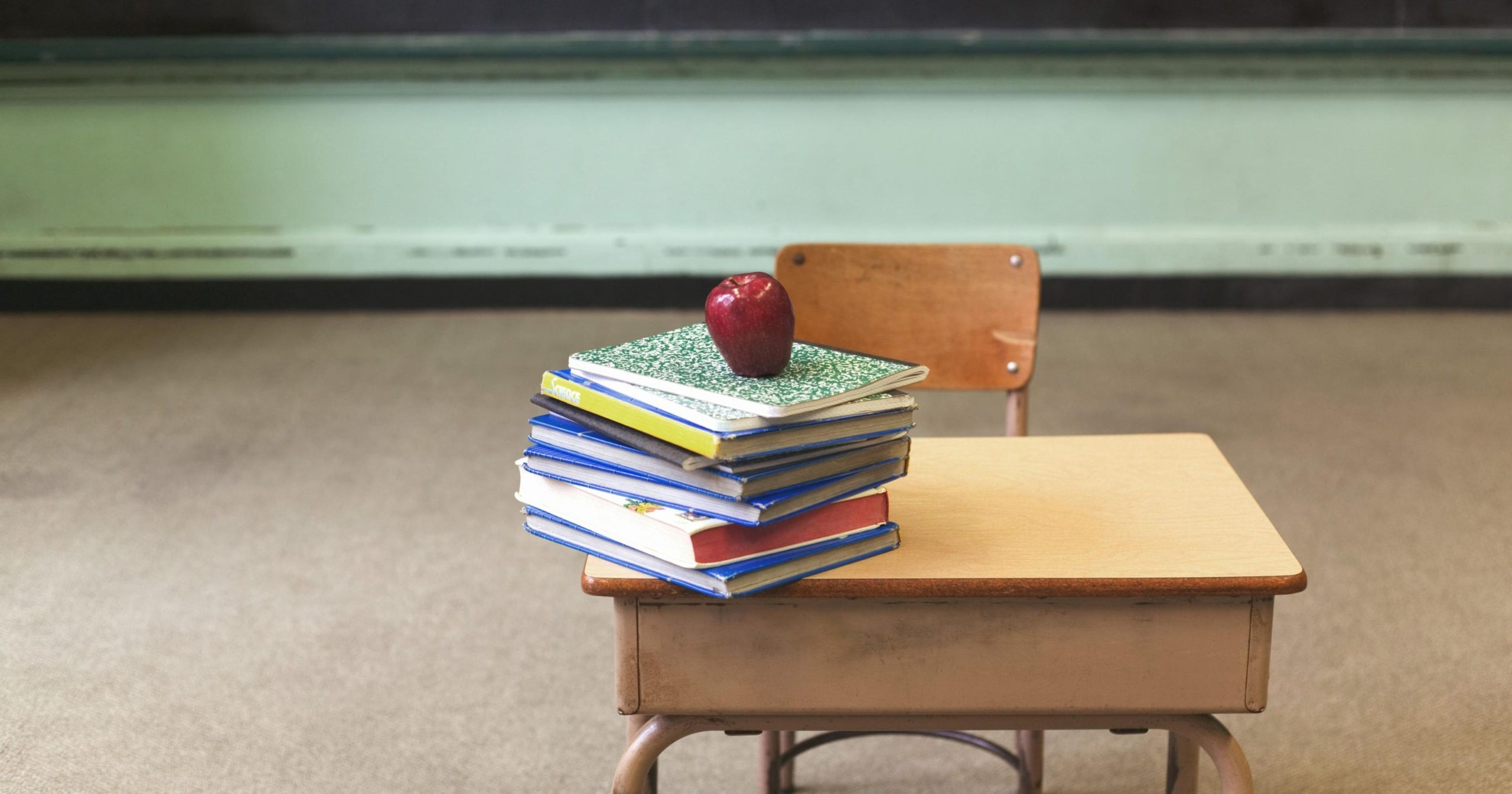 Appeals court rejects challenge to controversial Florida education law