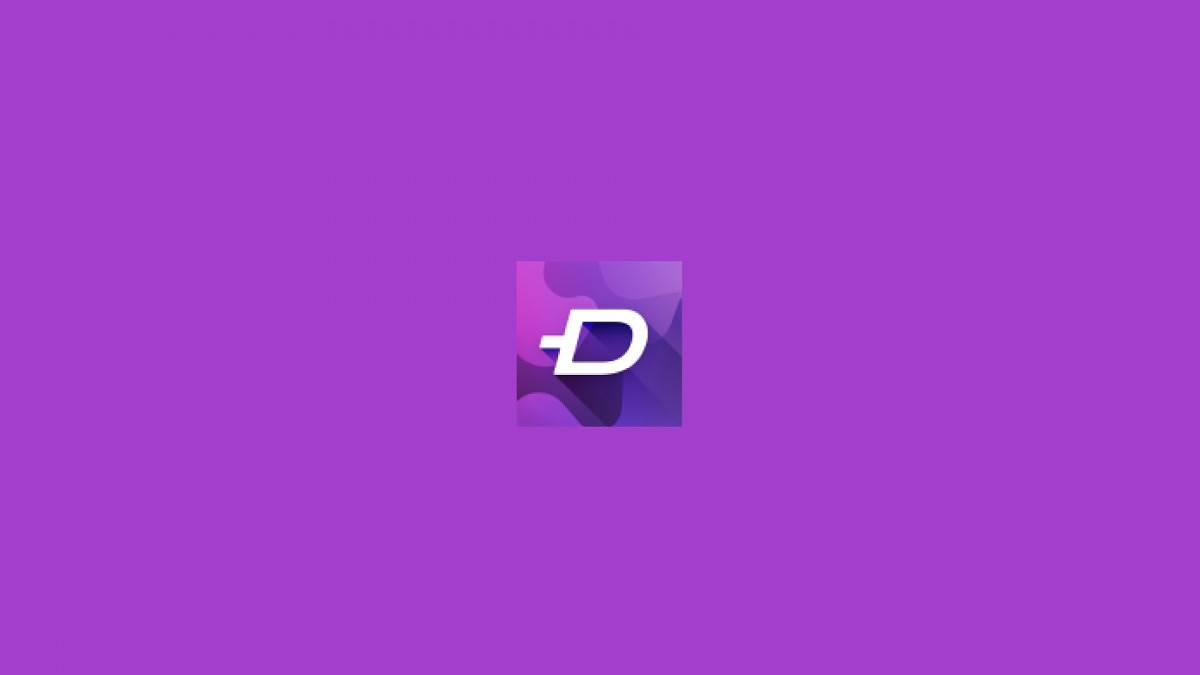 Zedge App Becomes Harmful - Google Play Store Malware Protection |  V Herald