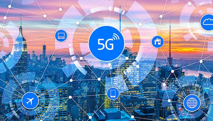 5G Network Might Replace Cable Internet | V Herald