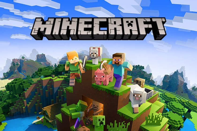 How To Get Minecraft Gift Card Codes To Acquire Free