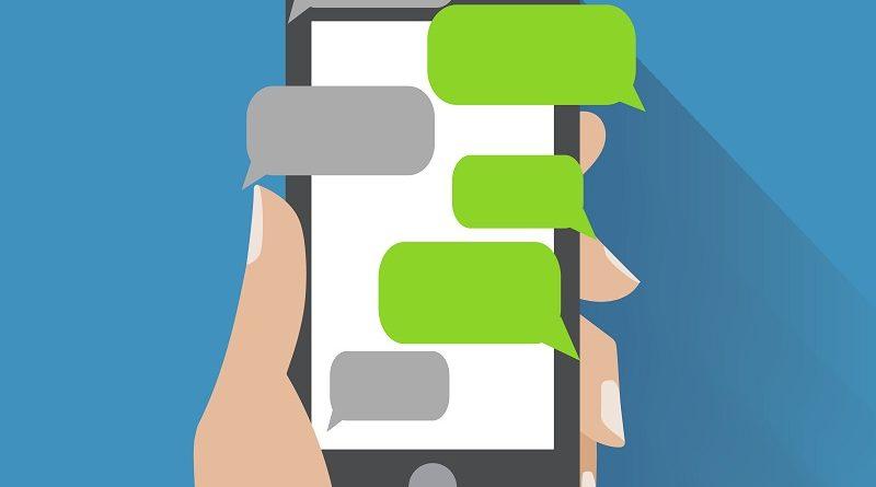 Best Instant Messaging Apps In 2020 | V Herald - V Herald
