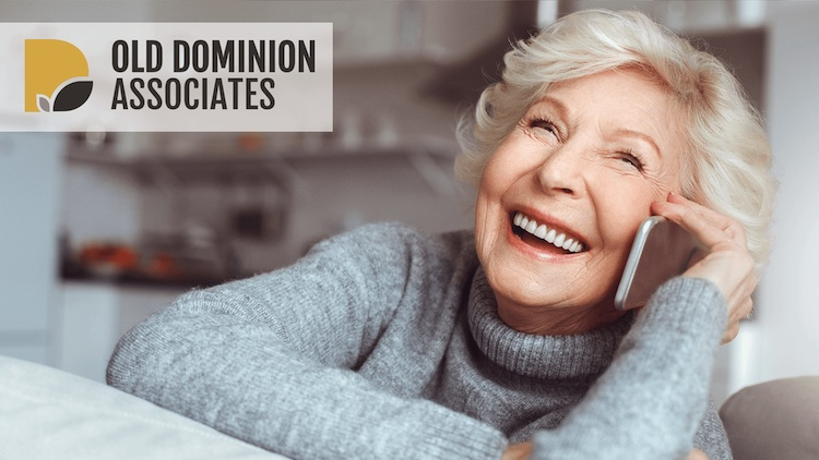 Dold Dominion Associates